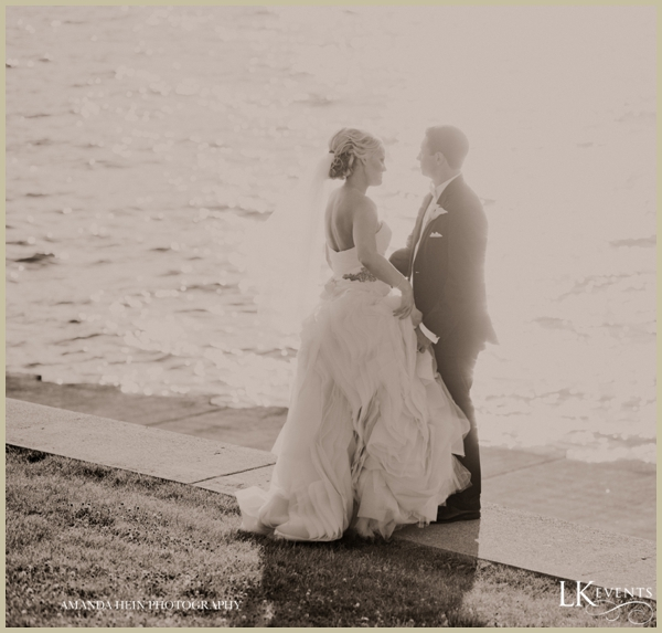 LK-Events-Weddings-Lincoln-Park-Zoo_1472