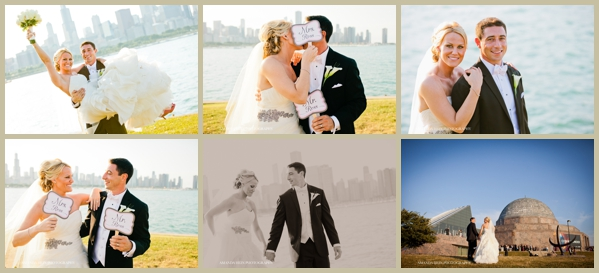 LK-Events-Weddings-Lincoln-Park-Zoo_1473