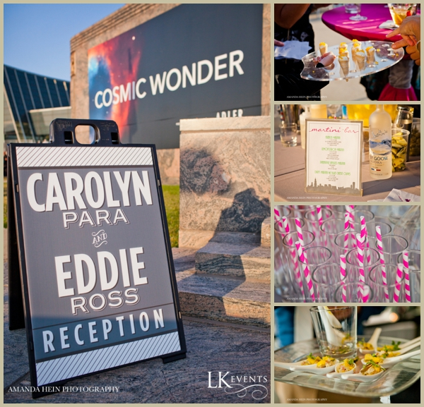 LK-Events-Weddings-Lincoln-Park-Zoo_1474