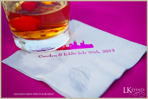 LK-Events-Weddings-Lincoln-Park-Zoo_1475