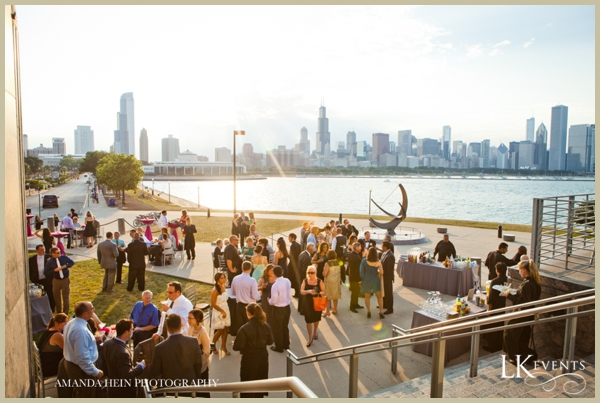 LK-Events-Weddings-Lincoln-Park-Zoo_1477