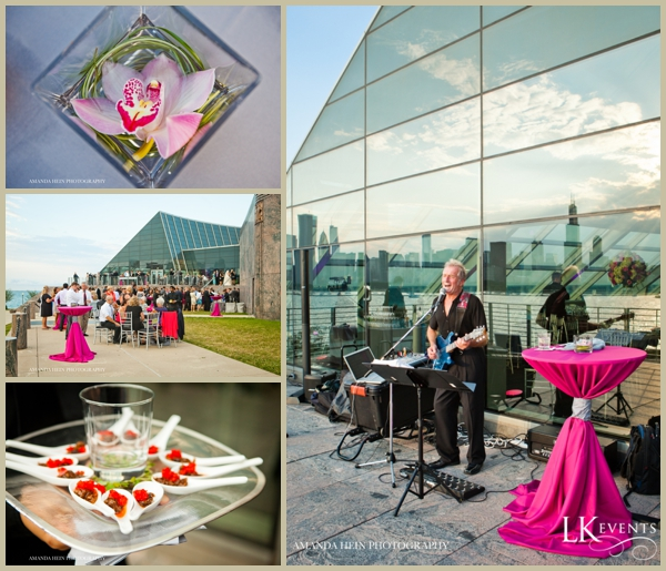LK-Events-Weddings-Lincoln-Park-Zoo_1478