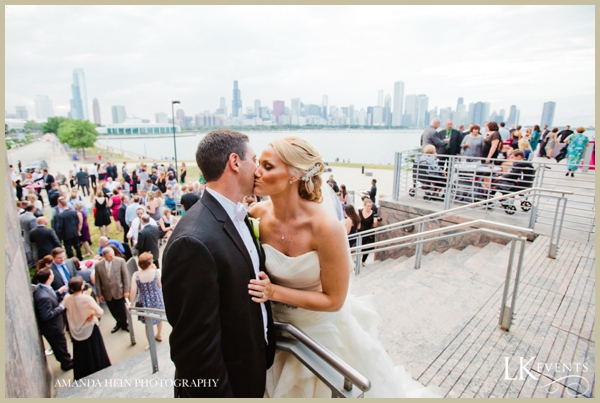 LK-Events-Weddings-Lincoln-Park-Zoo_1479