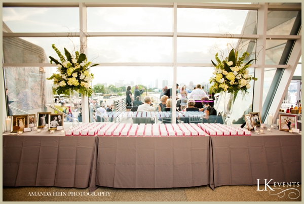 LK-Events-Weddings-Lincoln-Park-Zoo_1480