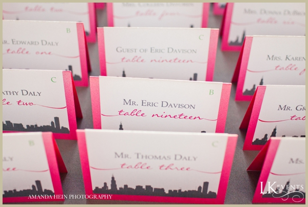 LK-Events-Weddings-Lincoln-Park-Zoo_1482