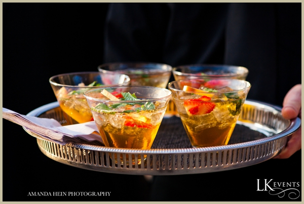 LK-Events-Weddings-Lincoln-Park-Zoo_1483