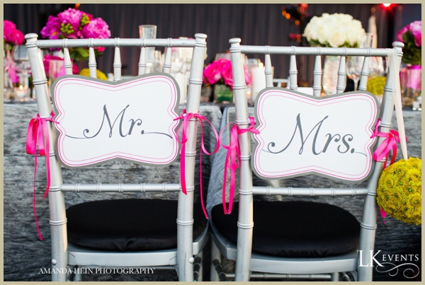 LK-Events-Weddings-Lincoln-Park-Zoo_1484
