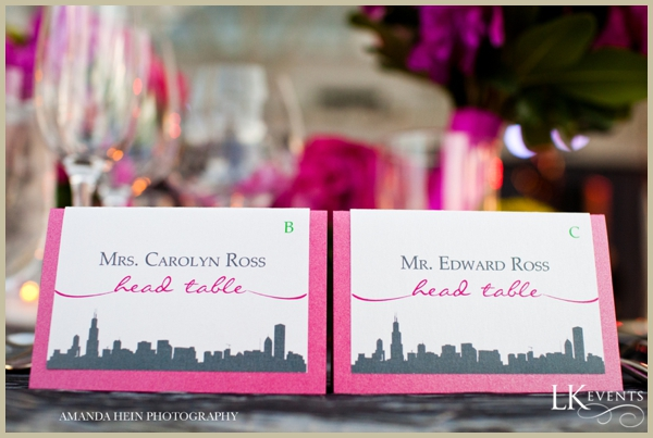 LK-Events-Weddings-Lincoln-Park-Zoo_1485