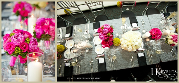 LK-Events-Weddings-Lincoln-Park-Zoo_1486