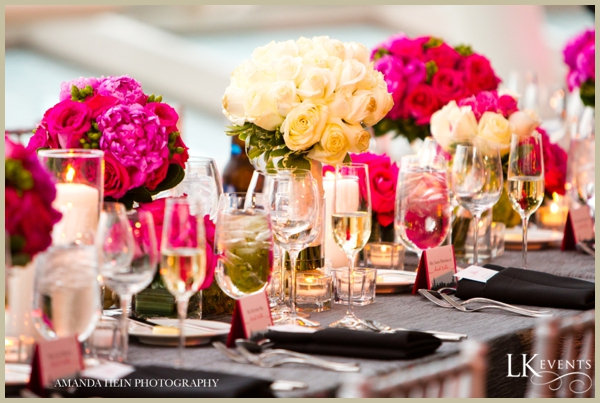 LK-Events-Weddings-Lincoln-Park-Zoo_1487