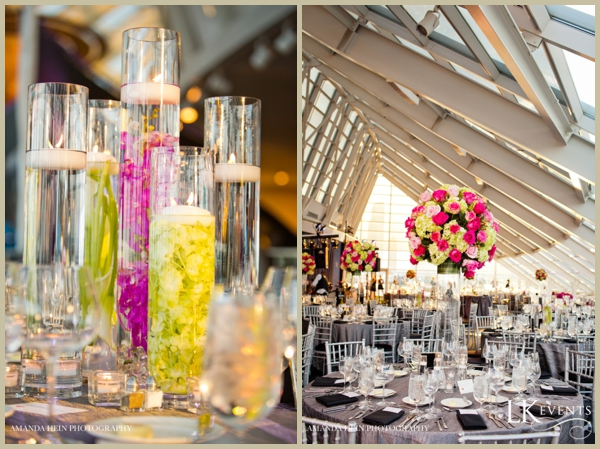 LK-Events-Weddings-Lincoln-Park-Zoo_1488