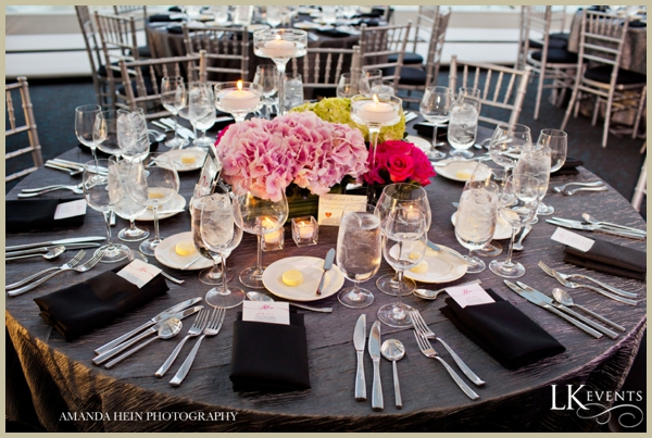 LK-Events-Weddings-Lincoln-Park-Zoo_1489
