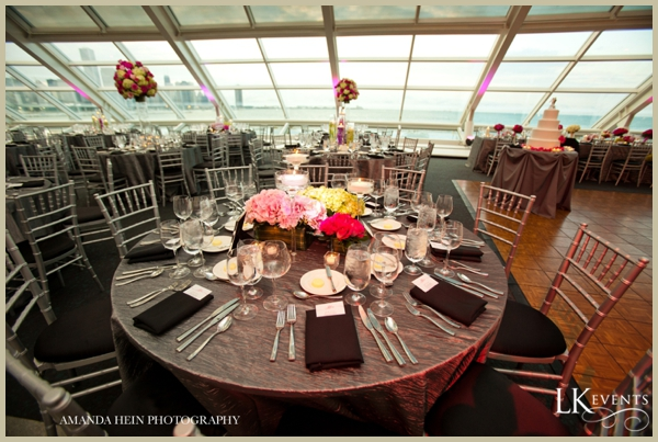 LK-Events-Weddings-Lincoln-Park-Zoo_1490