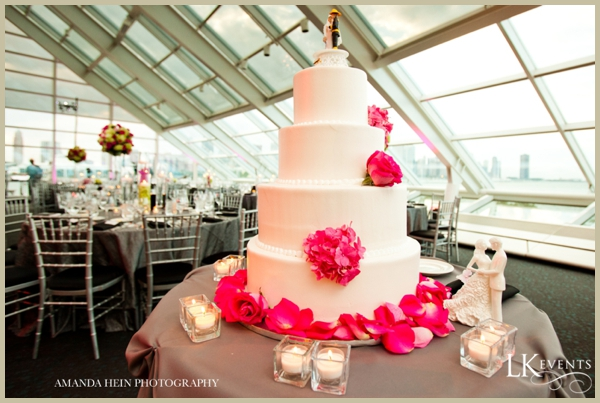 LK-Events-Weddings-Lincoln-Park-Zoo_1491