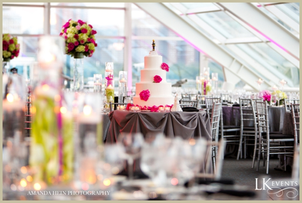 LK-Events-Weddings-Lincoln-Park-Zoo_1492
