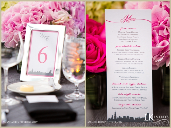 LK-Events-Weddings-Lincoln-Park-Zoo_1494