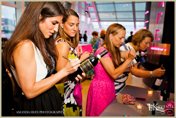 LK-Events-Weddings-Lincoln-Park-Zoo_1495