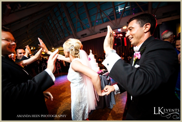 LK-Events-Weddings-Lincoln-Park-Zoo_1496