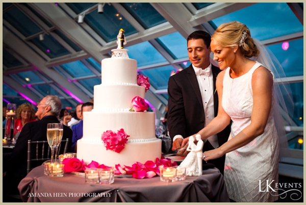 LK-Events-Weddings-Lincoln-Park-Zoo_1497