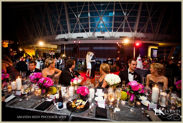LK-Events-Weddings-Lincoln-Park-Zoo_1499