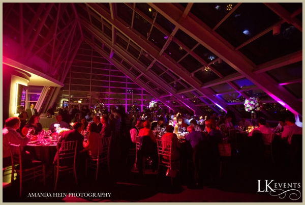 LK-Events-Weddings-Lincoln-Park-Zoo_1502