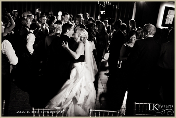 LK-Events-Weddings-Lincoln-Park-Zoo_1503