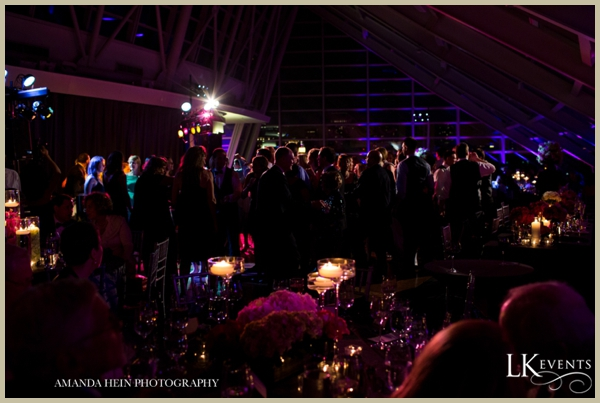 LK-Events-Weddings-Lincoln-Park-Zoo_1505