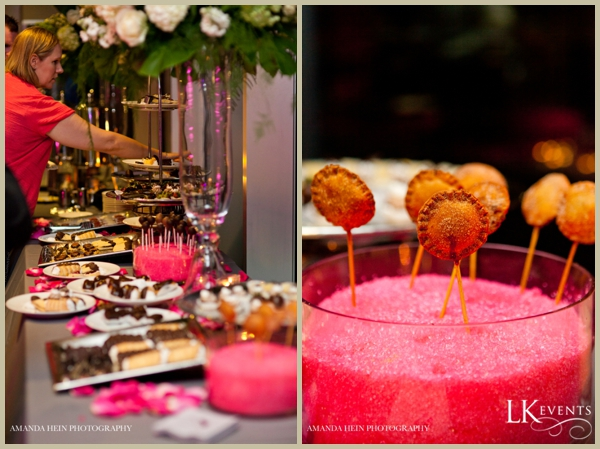LK-Events-Weddings-Lincoln-Park-Zoo_1506