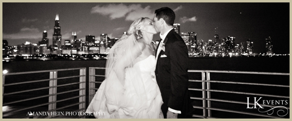 LK-Events-Weddings-Lincoln-Park-Zoo_1508