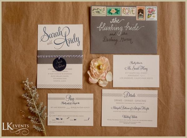 Chicago-Wedding-Planning-Ballroom_2625