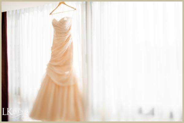 Chicago-Wedding-Planning-Ballroom_2626