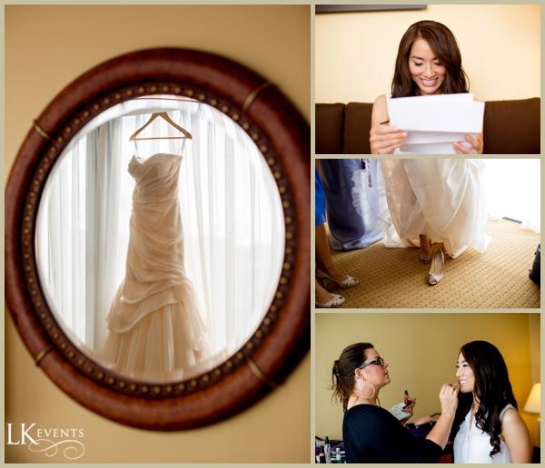 Chicago-Wedding-Planning-Ballroom_2628
