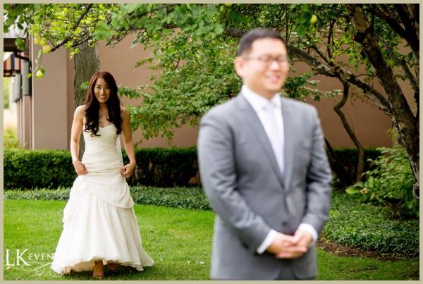 Chicago-Wedding-Planning-Ballroom_2633