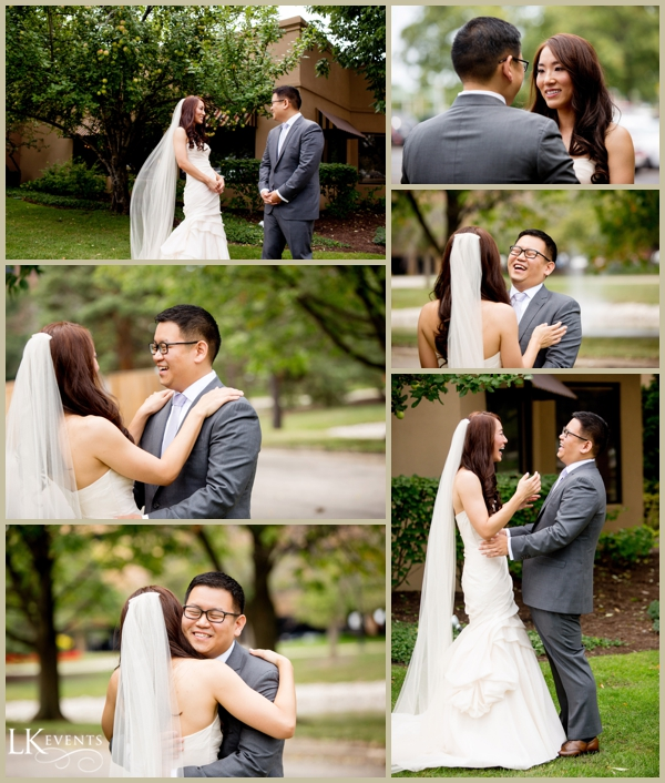 Chicago-Wedding-Planning-Ballroom_2634