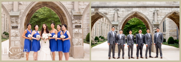 Chicago-Wedding-Planning-Ballroom_2636