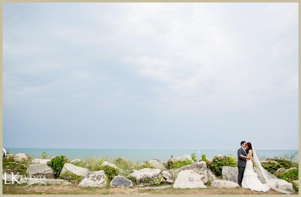 Chicago-Wedding-Planning-Ballroom_2641