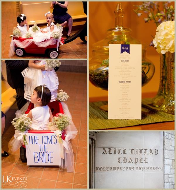 Chicago-Wedding-Planning-Ballroom_2643