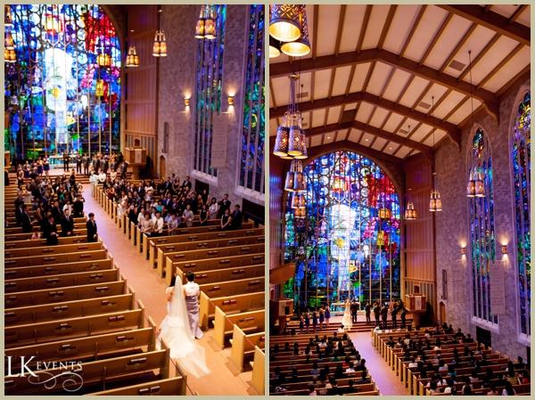 Chicago-Wedding-Planning-Ballroom_2645