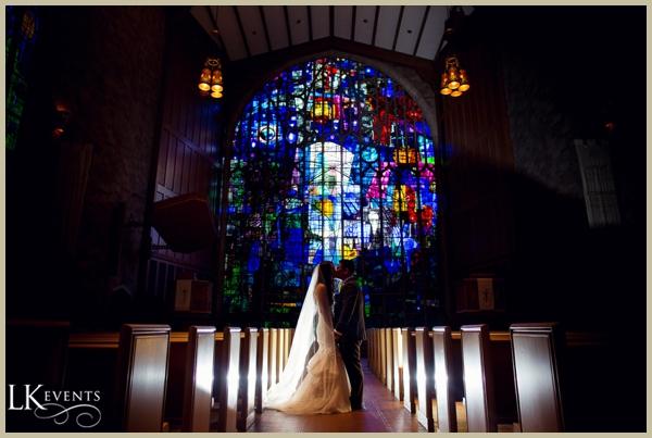 Chicago-Wedding-Planning-Ballroom_2648