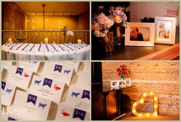 Chicago-Wedding-Planning-Ballroom_2649