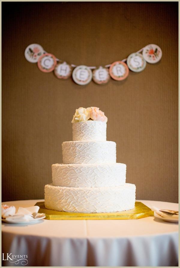 Chicago-Wedding-Planning-Ballroom_2652