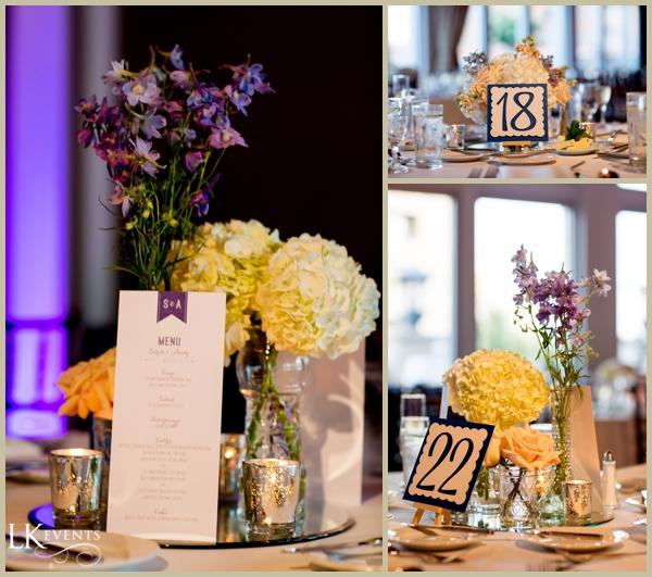 Chicago-Wedding-Planning-Ballroom_2653