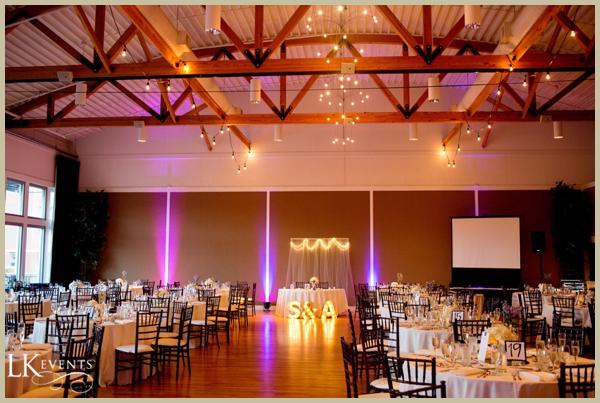 Chicago-Wedding-Planning-Ballroom_2655