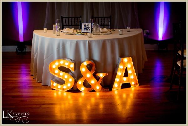 Chicago-Wedding-Planning-Ballroom_2656