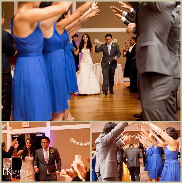 Chicago-Wedding-Planning-Ballroom_2657
