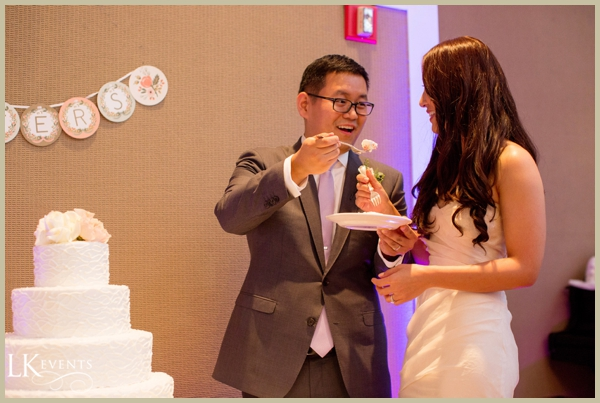 Chicago-Wedding-Planning-Ballroom_2658