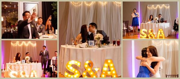 Chicago-Wedding-Planning-Ballroom_2659