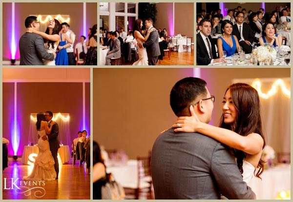Chicago-Wedding-Planning-Ballroom_2661