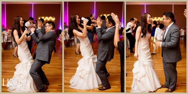 Chicago-Wedding-Planning-Ballroom_2662