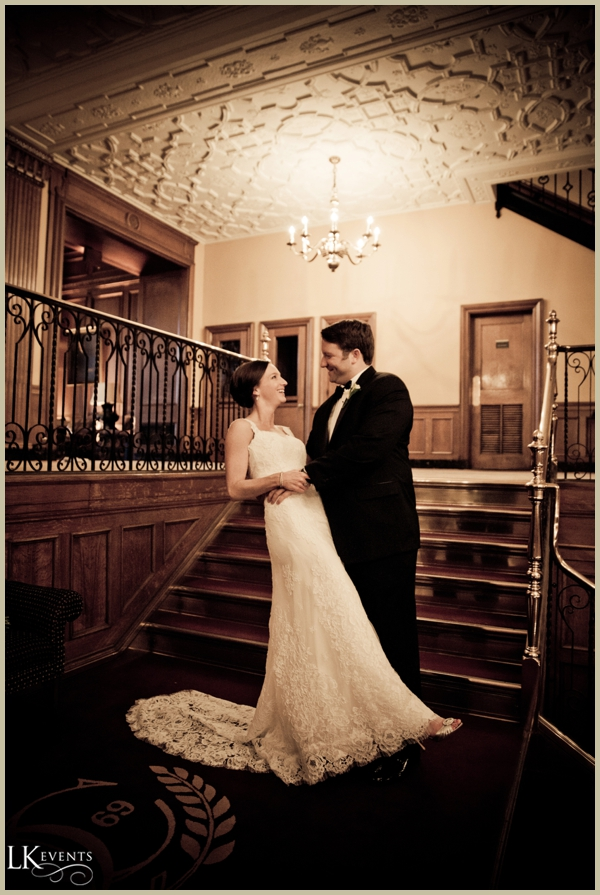 Wedding-Chicago-Club-Planning-LKEvents_2882